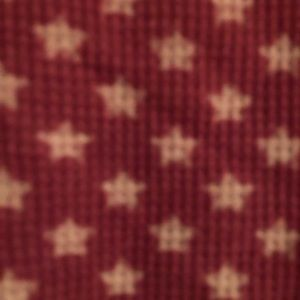Free People Tops - Free people long sleeve star shirt